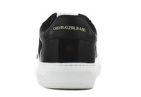 Calvin Klein Jeans Čevlji Sancho 4