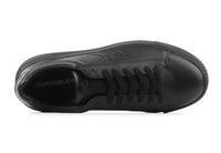 Calvin Klein Jeans Pantofi Seamus 2
