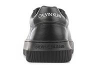 Calvin Klein Jeans Pantofi Seamus 4