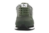 Calvin Klein Jeans Pantofi Scooter 6
