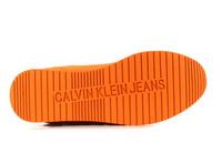 Calvin Klein Jeans Patike Sextus 1