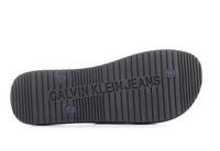 Calvin Klein Jeans Papuče Frederick 1
