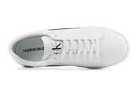 Calvin Klein Jeans Pantofi Stefan 2
