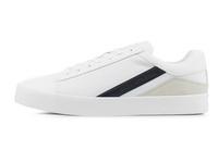 Calvin Klein Jeans Pantofi Stefan 3