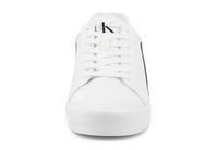 Calvin Klein Jeans Pantofi Stefan 6