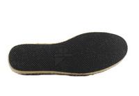 Calvin Klein Cipele Ezram 1