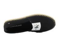 Calvin Klein Cipele Ezram 2