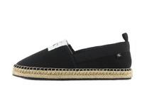 Calvin Klein Cipele Ezram 3