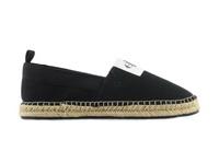 Calvin Klein Cipele Ezram 5