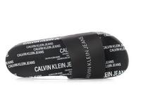 Calvin Klein Jeans Natikači Fidel 2