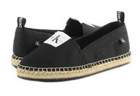 Calvin Klein Jeans-Cipele-Emma