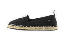 Calvin Klein Jeans Cipele Emma 3