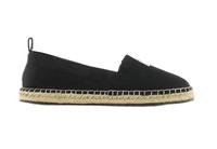 Calvin Klein Jeans Cipele Emma 5