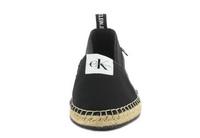 Calvin Klein Jeans Cipele Emma 6