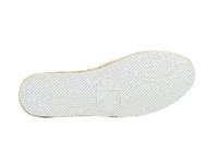 Calvin Klein Jeans Këpucë Emma 1