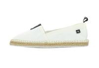 Calvin Klein Jeans Këpucë Emma 3