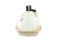 Calvin Klein Jeans Këpucë Emma 4