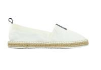 Calvin Klein Jeans Këpucë Emma 5