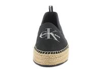 Calvin Klein Jeans Cipele Elsa 6