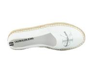 Calvin Klein Jeans Чевли Elsa 2
