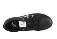 Calvin Klein Jeans Pantofi Sandra 2