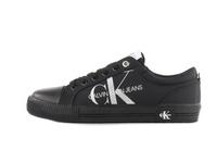 Calvin Klein Jeans Pantofi Sandra 3