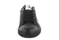 Calvin Klein Jeans Pantofi Sandra 6