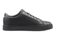 Calvin Klein Jeans Pantofi Silver 5
