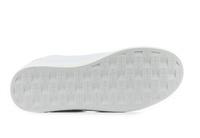 Calvin Klein Jeans Atlete Silver 1