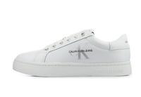 Calvin Klein Jeans Atlete Silver 3