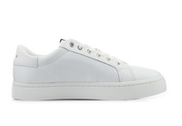 Calvin Klein Jeans Atlete Silver 5