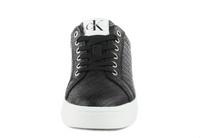 Calvin Klein Jeans Čevlji Stormy 6