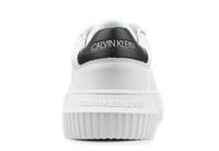 Calvin Klein Jeans Čevlji Sephire 4