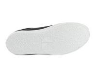 Calvin Klein Jeans Atlete Shivary 1