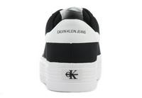 Calvin Klein Jeans Atlete Shivary 4