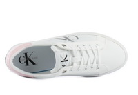 Calvin Klein Jeans Atlete Shivary 2
