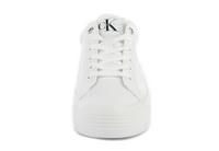 Calvin Klein Jeans Atlete Shivary 6
