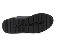 Calvin Klein Jeans Pantofi Suri 1