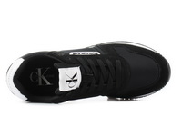 Calvin Klein Jeans Pantofi Suri 2