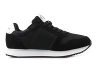 Calvin Klein Jeans Pantofi Suri 5
