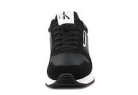 Calvin Klein Jeans Pantofi Suri 6