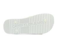 Calvin Klein Jeans Papuče Flor 1