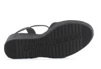 Calvin Klein Jeans Sandale Senia 1
