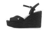 Calvin Klein Jeans Sandale Senia 3
