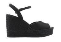 Calvin Klein Jeans Sandale Senia 5
