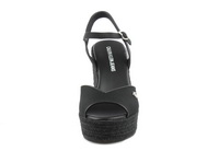 Calvin Klein Jeans Sandale Senia 6
