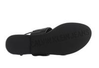 Calvin Klein Jeans Sandale Sumah 1