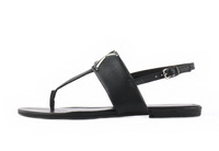 Calvin Klein Jeans Sandale Sumah 3