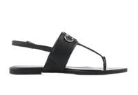 Calvin Klein Jeans Sandale Sumah 5