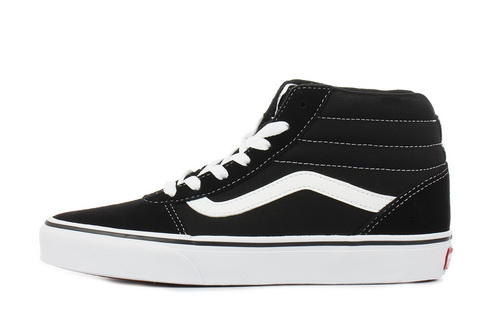 Vans Cipele Wm Ward Hi